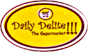 Daily Delite products buy online