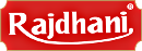 Rajdhani products buy online