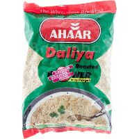 Ahaar Roasted Daliya Powder