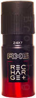 Axe Recharge 24 x 7 Bodyspray