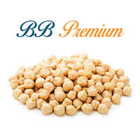 BB Premium Imported Kabuli Channa, Wholesale Price buy online at best price - Brownbag.in