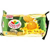 BRITANNIA Good Day Rich Pista Badam Cookies