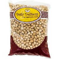 Daily Delite Choley Kabuli Chana