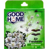GOOD HOME Soul Blossom Air Freshener