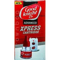 Good Knight Advanced Xpress Cartridge