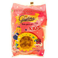 Gustora My Princess Kids Pasta