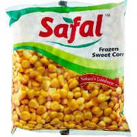 Safal Sweet Corn