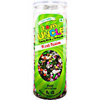 Tom Uncle Fresh Fusion Mouth Freshener