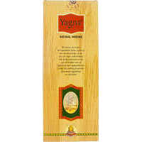 Cycle Yagna Natural Incense